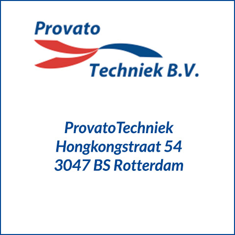 installatienetwerk-nederland-nb-contact-02west